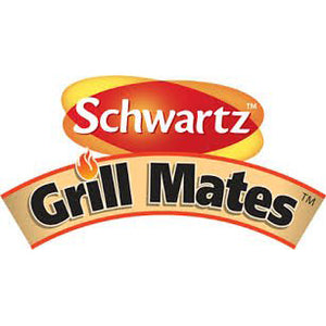 Schwartz Grill Mates Montreal Steak Seasoning (370g). - shopperskartuae