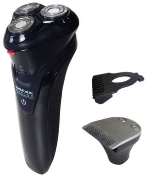 Redbull Racing Men Trimmer. (Rotary shaver)