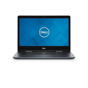 "Dell INSPIRON 5570 i5-8250U/2 GB AMD 530/RAM 4 GB/1 TB SSD/15.6"" FHD/DOS - shopperskartuae"