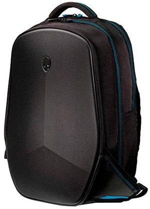Alienware Vindicator V2.0 Backpack 17.3 inch