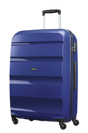 American Tourister Bon Air Spinner (4 wheels) 75cm Suitcase 3PC SET - shopperskartuae