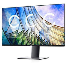 Load image into Gallery viewer, Dell UltraSharp 27 Inch LED Monitor (U2719D). - shopperskartuae