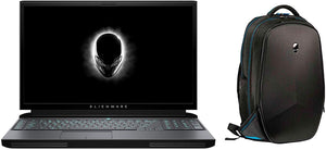Alienware Area 51m gaming Laptop i9-9900K,Nvidia RTX 2080 8GB, 32GB, 1TB+ 256GB SSD, Win 10 - shopperskartuae