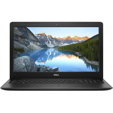 "Load image into Gallery viewer, Dell INSPIRON 5570 i5-8250U/2 GB AMD 530/RAM 4 GB/1 TB SSD/15.6"" FHD/DOS - shopperskartuae"