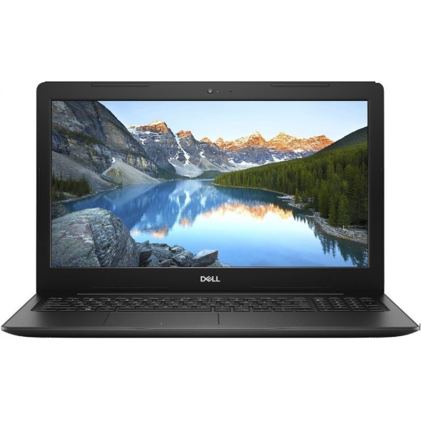Dell INSPIRON 5570 i5-8250U/2 GB AMD 530/RAM 4 GB/1 TB SSD/15.6