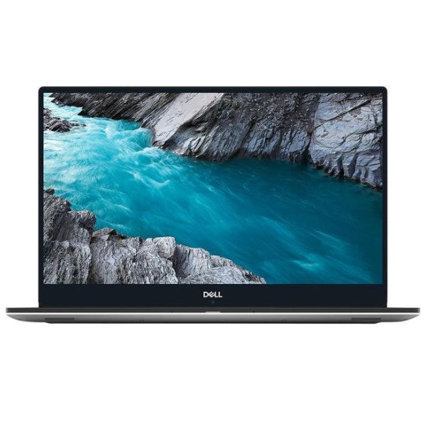 Dell XPS 15-9570 i7-8750H/4 GB GTX 1050 TI/RAM 8 GB/1 TB + 128 GB SSD/15.6