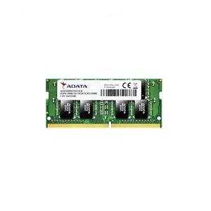 Adata 16GB DDR4 2666MHz PC4-21300 for Laptop - shopperskartuae