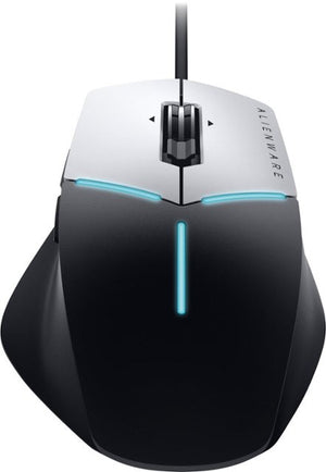 Alienware Advanced Gaming Mouse (AW558). - Shoppers-kart.com