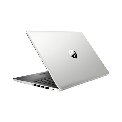HP Notebook 14 cm0000 Laptop-14 Inch HD, AMD Ryzen 3,1TB,4 GB,2 GB Graphics,Win 10,Silver - shopperskartuae