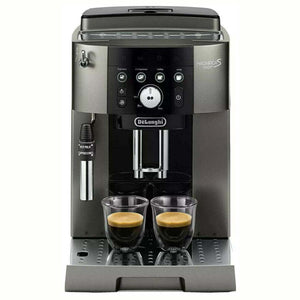 De'Longhi Magnifica S Smart Bean To Cup Coffee Machine ECAM250.33.TB