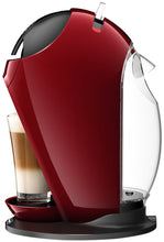 Load image into Gallery viewer, De'Longhi Nescafe Dolce Gusto Coffee Machine Jovia Manual Coffee Machine - shopperskartuae