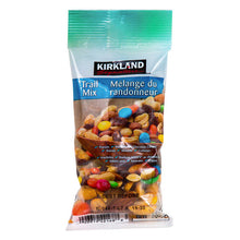Load image into Gallery viewer, Kirkland Signature Trail Mix Snack Packs, 57 g (2 oz), 28-count - shopperskartuae