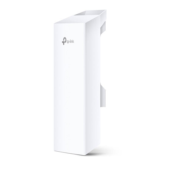 TP-Link Outdoor Access Point with 300Mbps - CPE210 - shopperskartuae