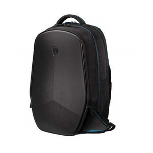Alienware Vindicator V2.0 Backpack 17.3 inch - shopperskartuae
