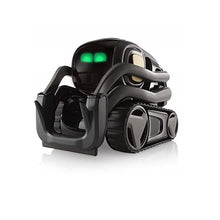 Load image into Gallery viewer, Anki Vector, A Robot Sidekick for Your Home - shopperskartuae