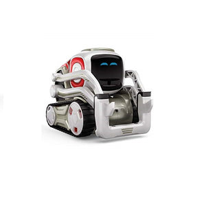 Cozmo Robot with Personality by Anki - shopperskartuae