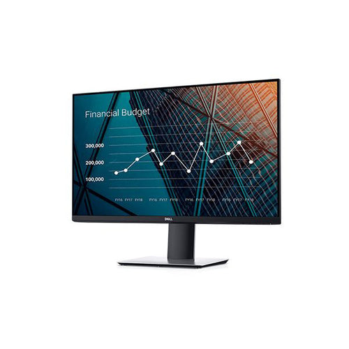 Dell 27 Inch Professional LCD Monitor P2719H. - shopperskartuae