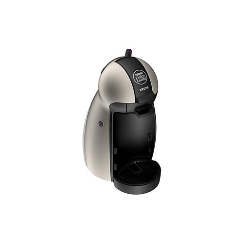 Nescafe Dolce Gusto Piccolo Krups Coffee Maker. - shopperskartuae