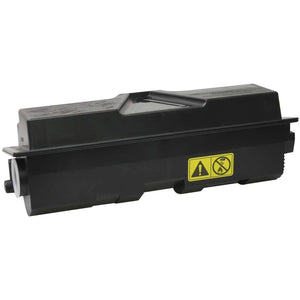 V7 Printer Toner KYOCERA TK-170 HY BLACK - shopperskartuae