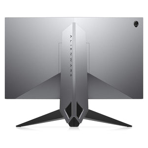Dell Alienware LED 25 Inch Gaming Monitor - AW2518HF - shopperskartuae