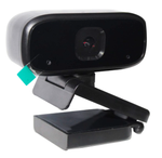Web camera Miicam Hi-speed 2.0 Fits laptops and LCD monitors with noise isolating microphone