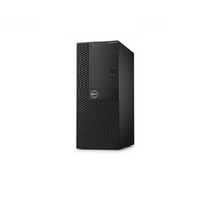 Load image into Gallery viewer, Dell OptiPlex 3050 MT - Intel Core i3-7100 3.9GHz,8GB RAM,500GB HDD,Win 10 Pro - shopperskartuae