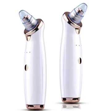 Beauty Bliss™ SmartSuction Blackhead Remover