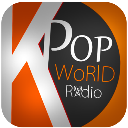 KPOP World Radio