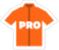 Zwift-Verified Pro Badge
