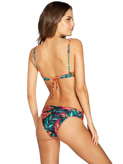 Cartago Underwire Structured Bikini