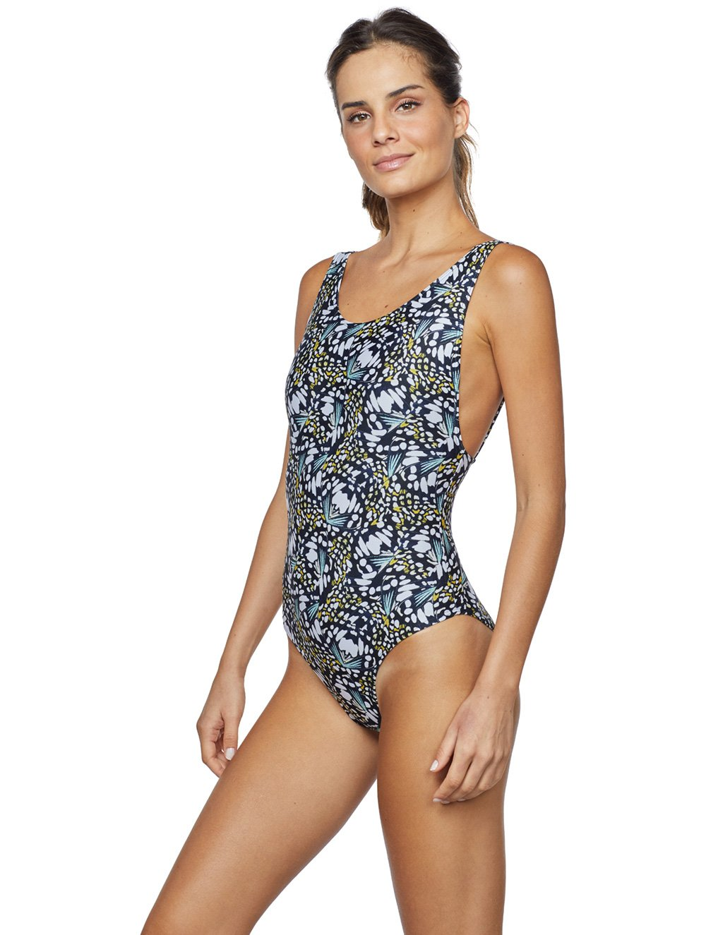 Cozumel One Piece