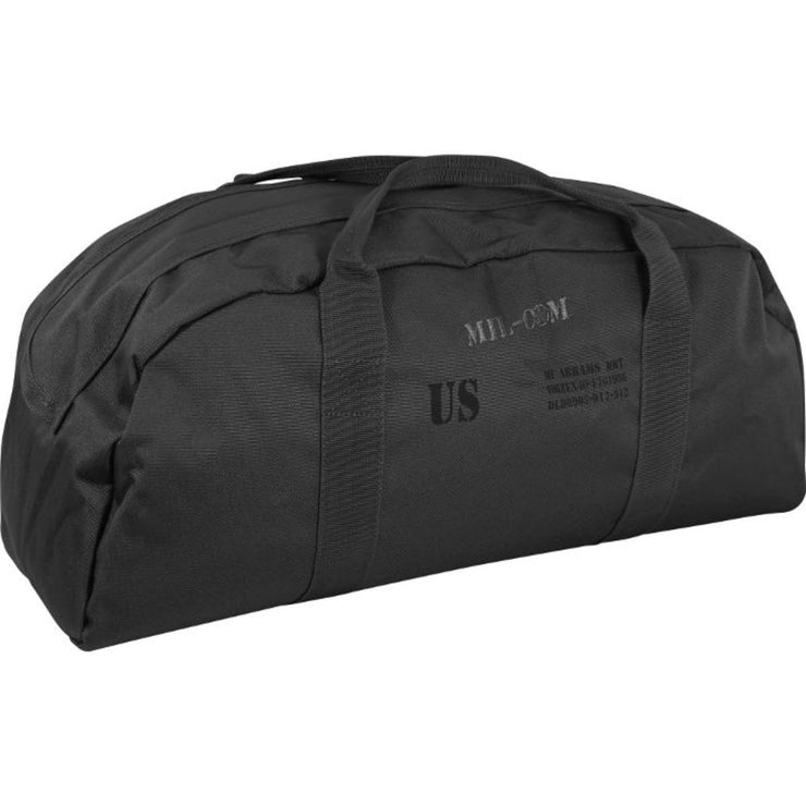 Abrams MI Tool Bag - Black