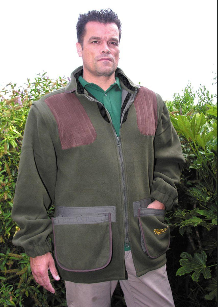 Chilton Plus Shooting Jacket