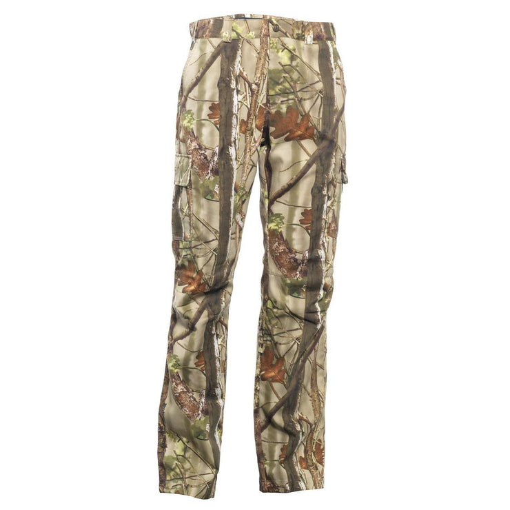 Deerhunter GH Stalk 6-Pocket Trousers Camo