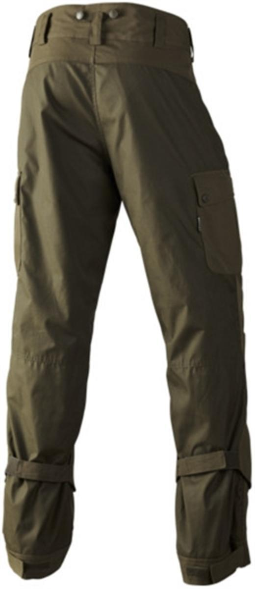 Exeter Advantage trousers Pine green