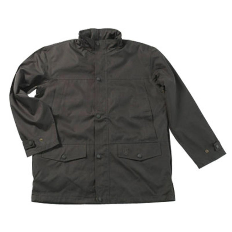 Deerhunter Brenne Jacket