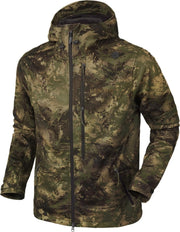 Lagan Camo jacket