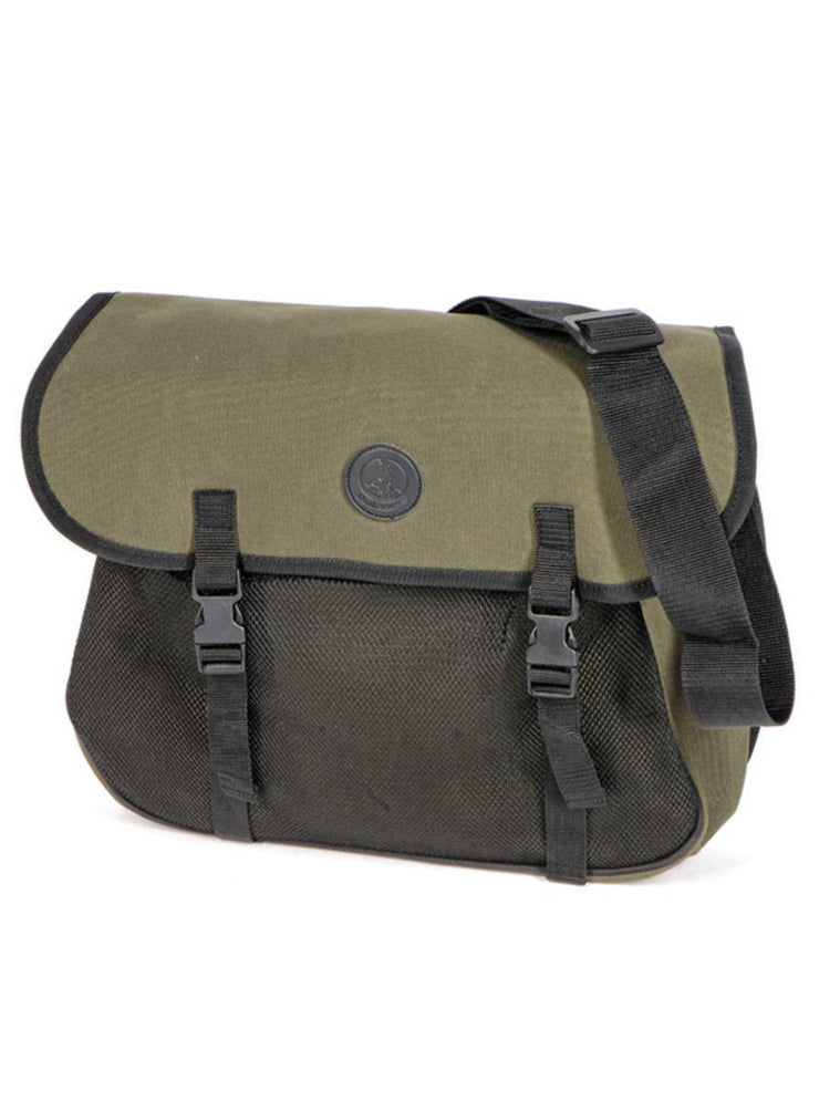 Game Bag Canvas Medium
