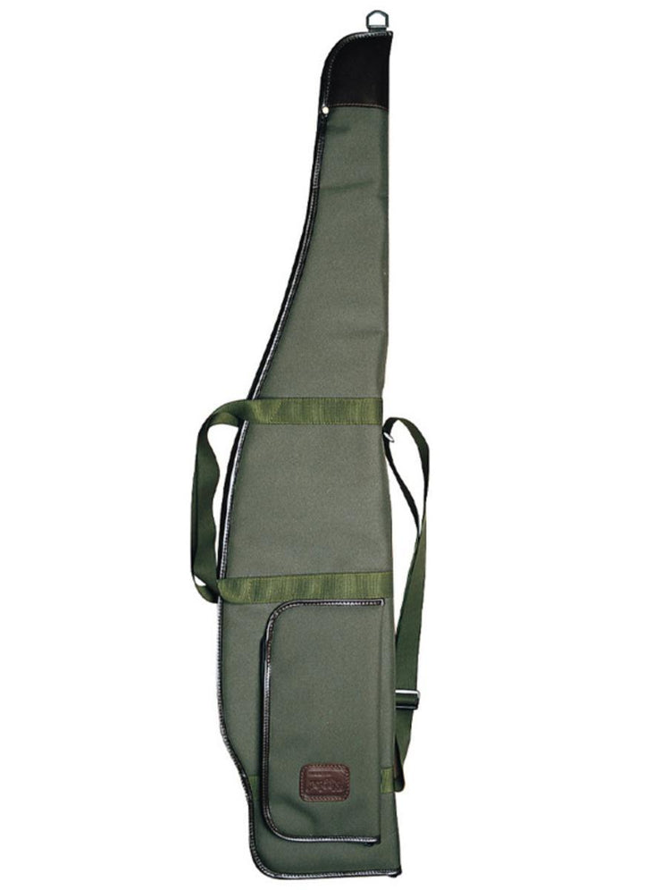 Protector 1 Carbine Rifle Slip Green