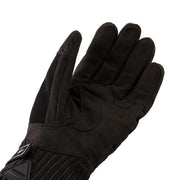 Elgin Glove Black