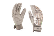 Camo Dragon Eye Glove Realtree Xtra Beige