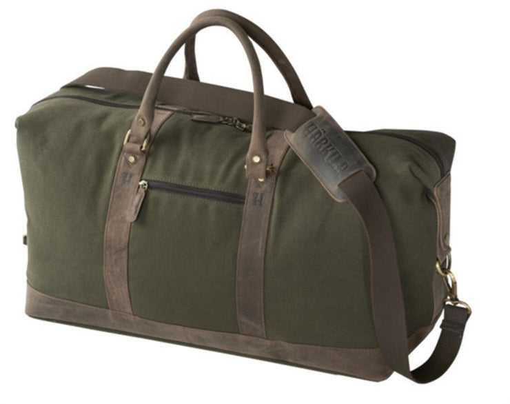 Kotka weekend bag 40L Dusty olive