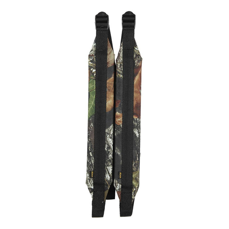 Tree Stand Carry Strap