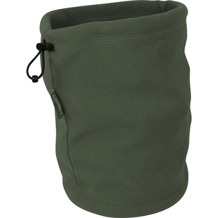 Tactical Neck Gaiter Green
