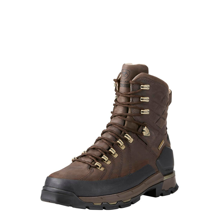 Catalyst VX Defiant 8 Gore Tex 400g Outdoor Boot