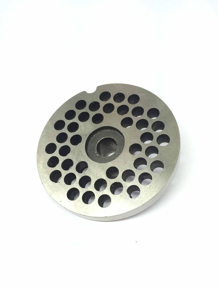 Big Daddy Mincer Plate 8MM