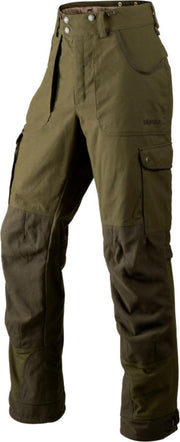 Pro Hunter Icon trousers Lake green