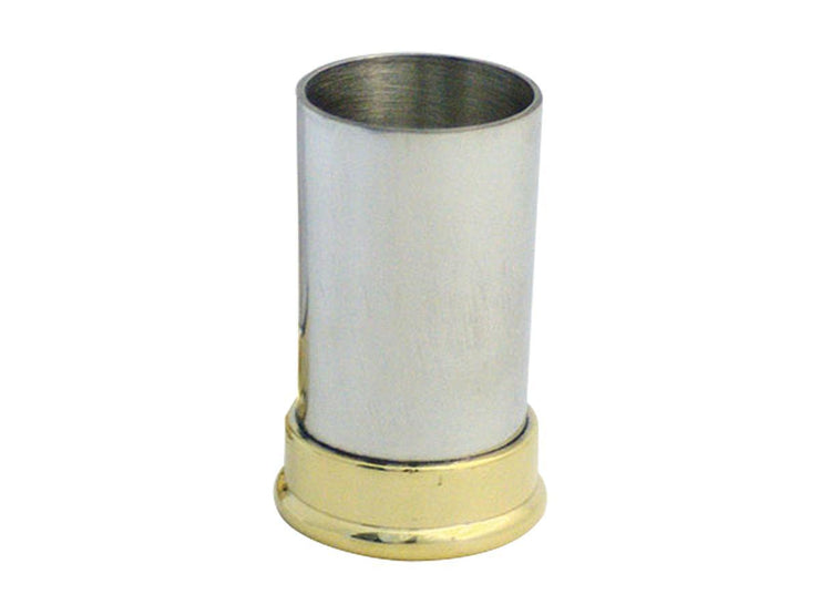Cartridge Shot Measure 35ml