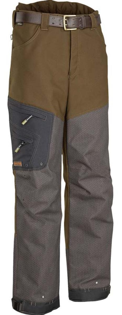 Trousers Titan Pro Protection
