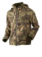 Lynx jacket AXIS MSP Forest Green
